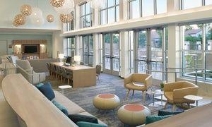 Element West Des Moines West Des Moines Ia Hotel S Best Hotels Trip Planning