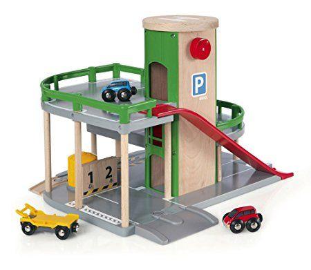 Auto Schienen Spielzeug