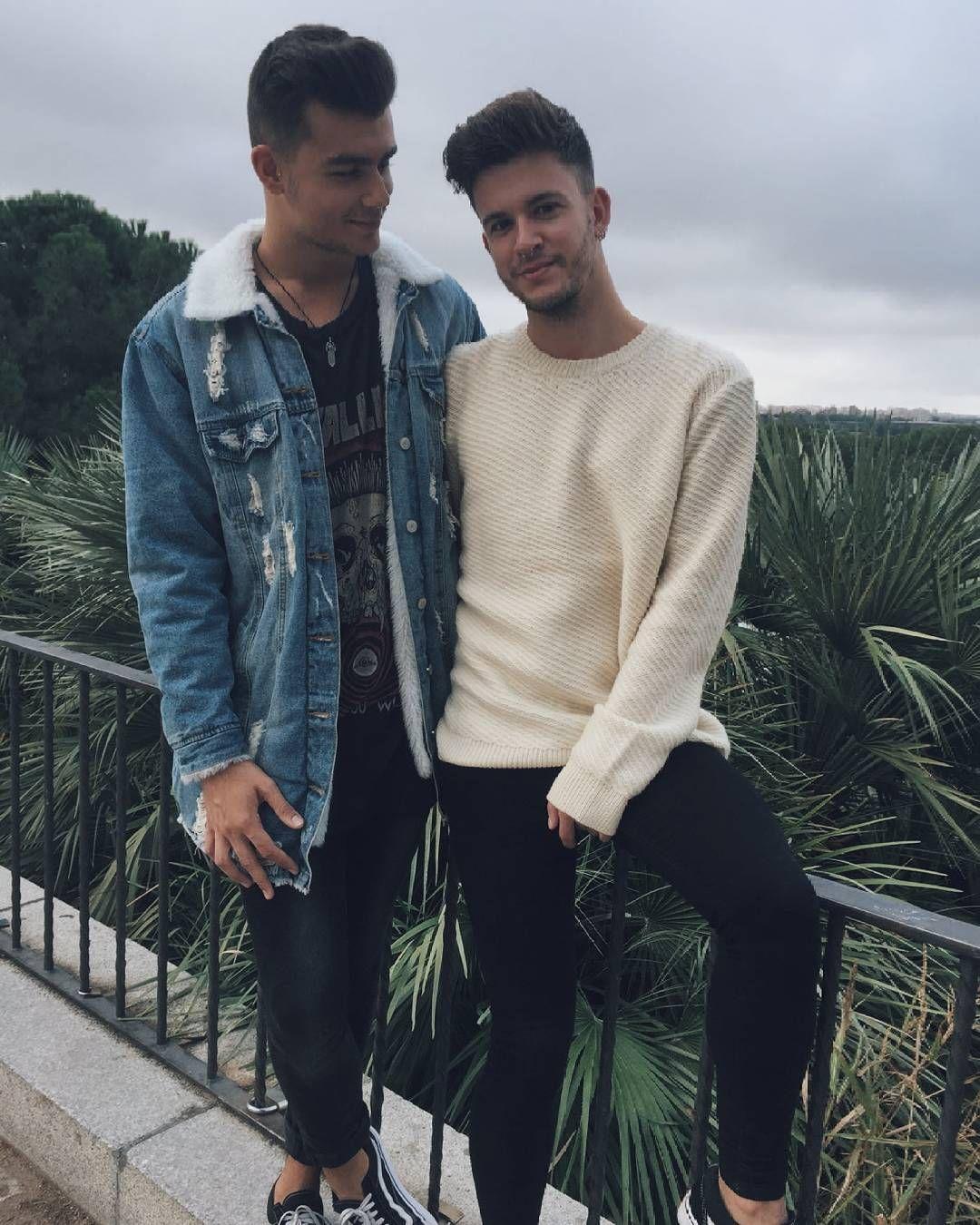 Partnersuche tipps für männer