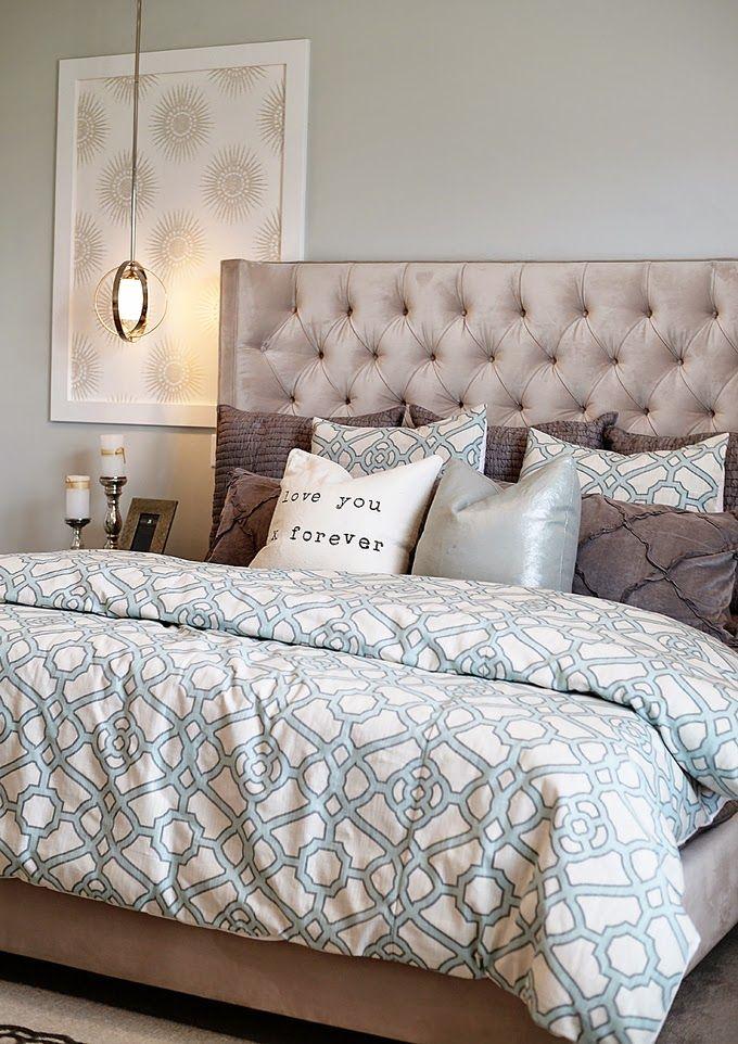 highland custom homes bedroom pinterest schlafzimmer einrichten wandfarbe und schlafzimmer. Black Bedroom Furniture Sets. Home Design Ideas