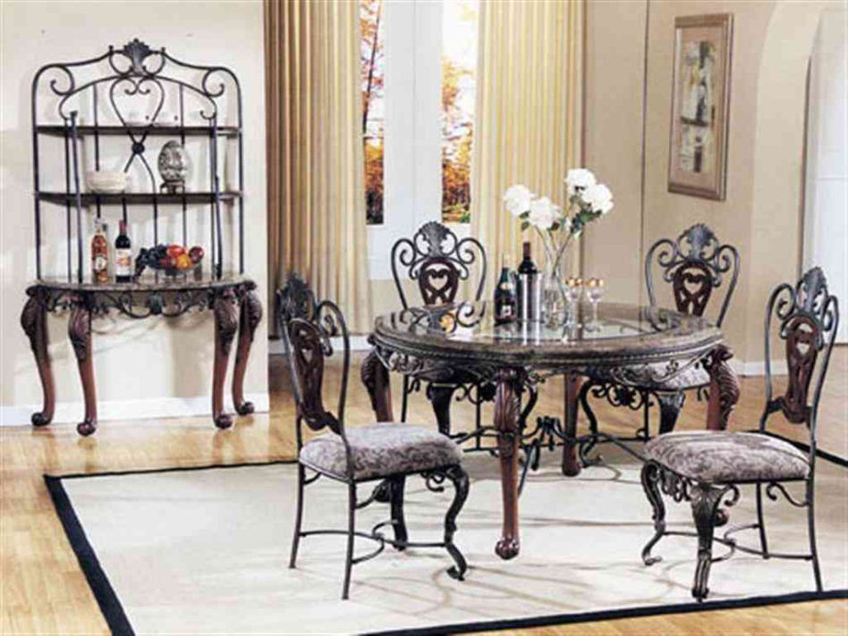 Kitchen Table Square Value City Kitchen Tables Chairs Carpet Flooring Concrete Wrought Iron Legs Metal Dining Room Glass Dining Room Table Carved Dining Chairs