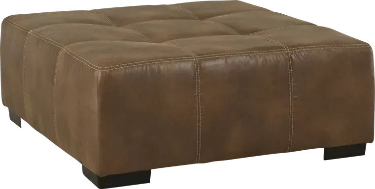 Ottomans Storage Tufted Small Large Etc Cocktail Ottoman Ottoman Blue Storage Ottoman
