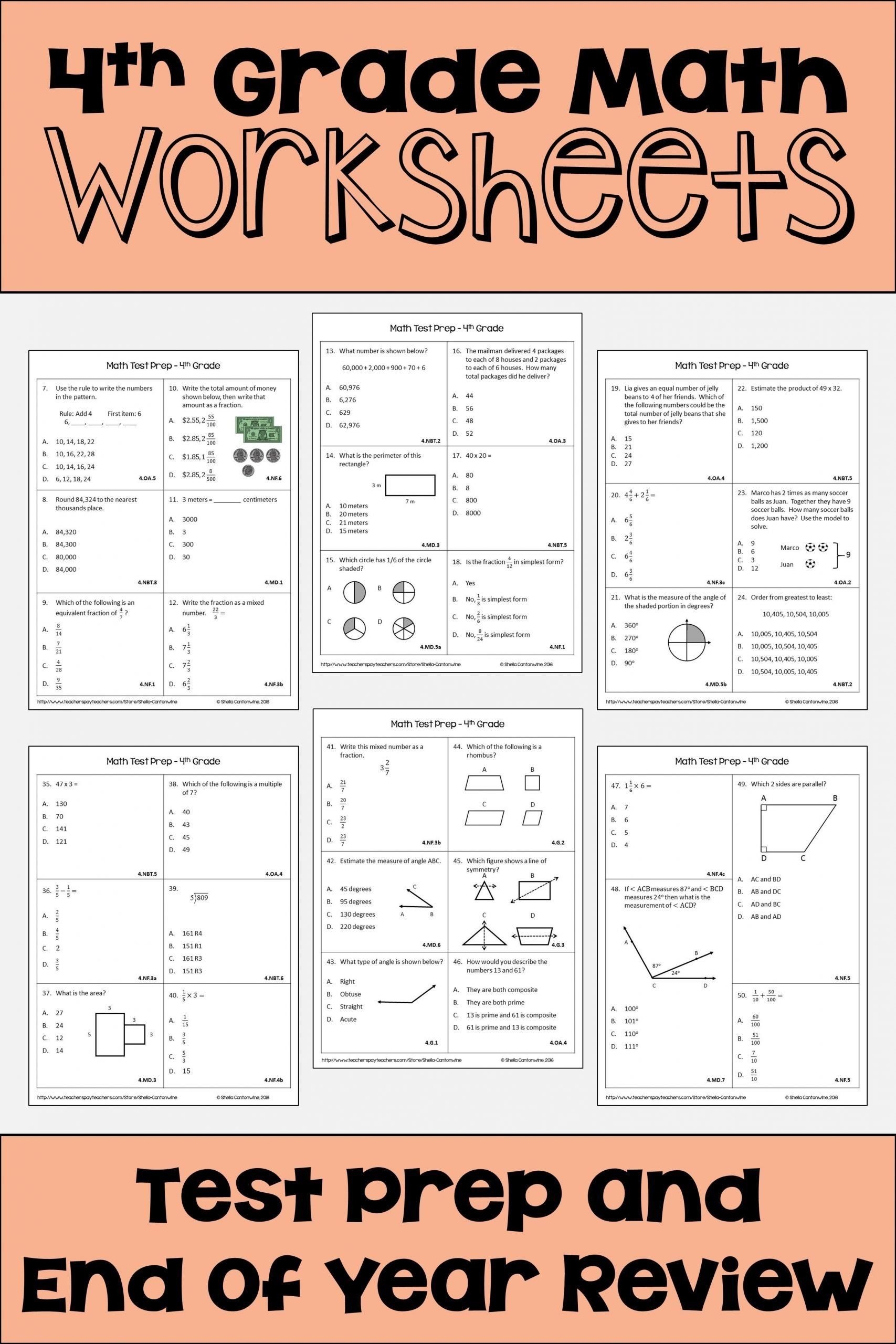 Pin On Grade Worksheets Sample Printables
