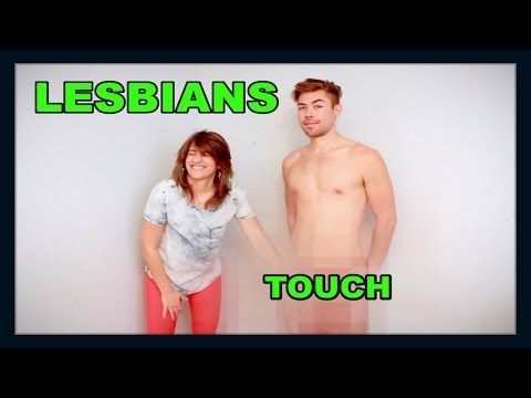 First Time Lesbian Video Clips 9