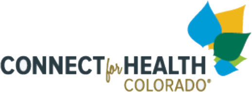 Dental Vision Insurance Connect For Health Colorado Buy