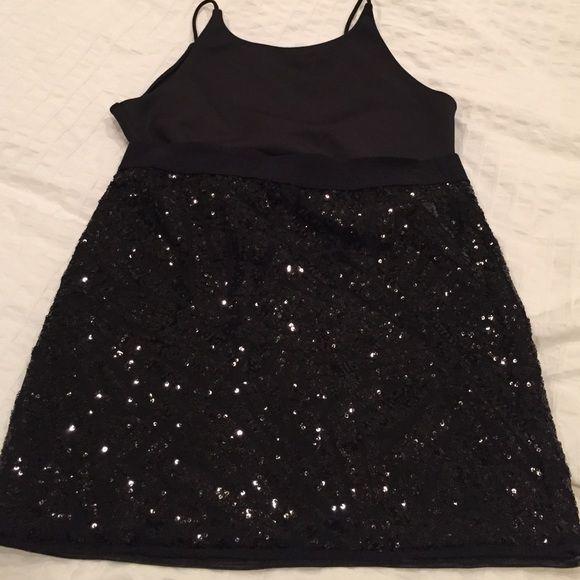 Wow! How sexy is this BCBG skirt is? Love this skirt !👌🏻 BCBGMaxAzria Skirts Mini