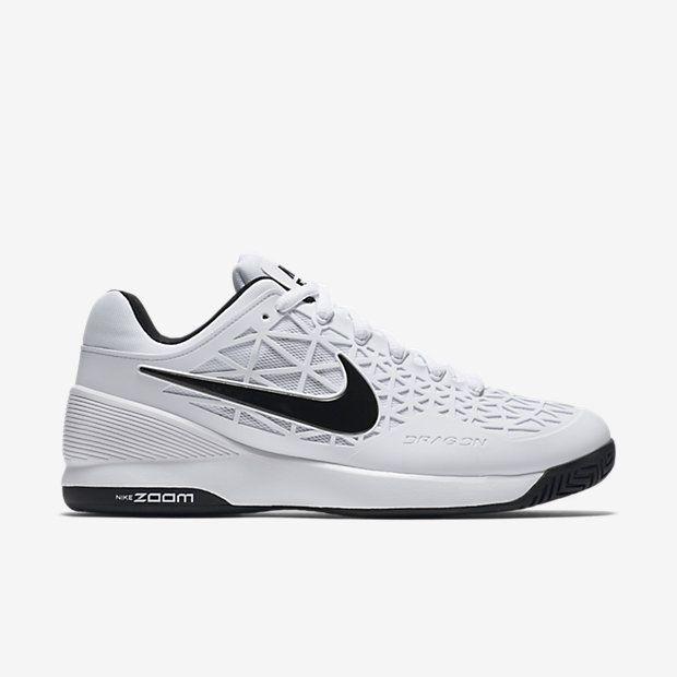 comprar zapatillas nike mujer