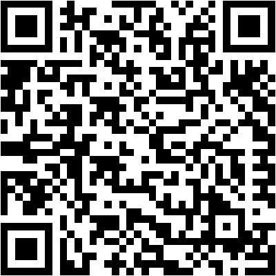 The Romanian Athenaeum | PP8-QR CODES ASSETS | Qr code