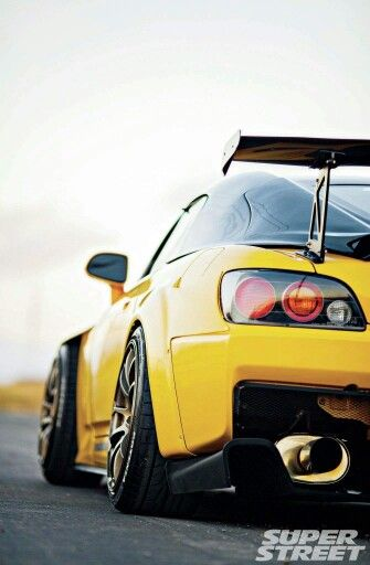 Hot Import Tuning おしゃれまとめの人気アイデア Pinterest Rik Van Lonkhuizen ホンダ S2000 エキゾチックなスポーツカー スポーツカー