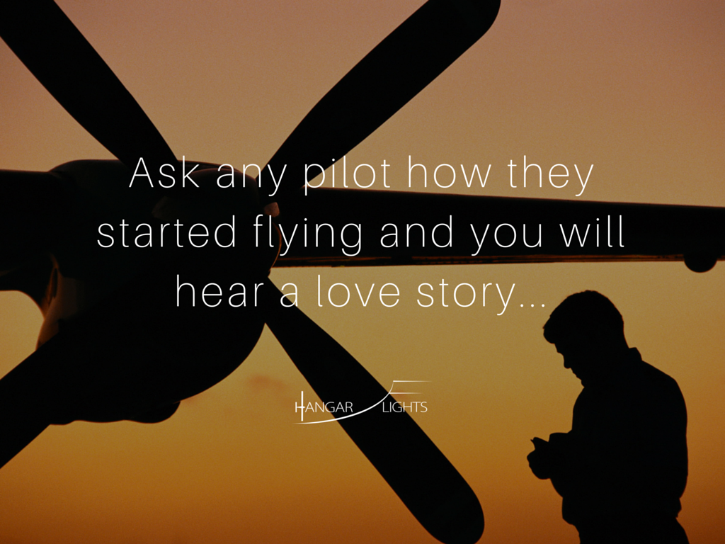 It Truely Is A Love Story Aviation Quotes Pilots Quotes Aviation Pilot Quotes