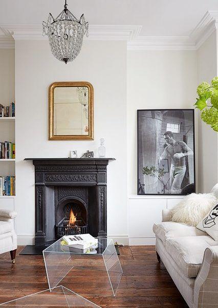 Good Edwardian House Interior Design Ideas Edwardian Chimneypiece Living Room  Design Ideas Houseandgarden Hong Kong Interior Design
