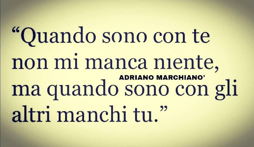 Gefällt 332 Mal 1 Kommentare Adriano Marchiano