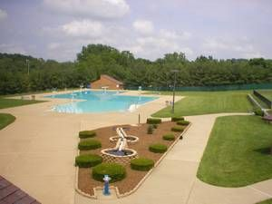 Claude A Stokes Community Swimming Pool Shenandoah River Pool Swimming Pools