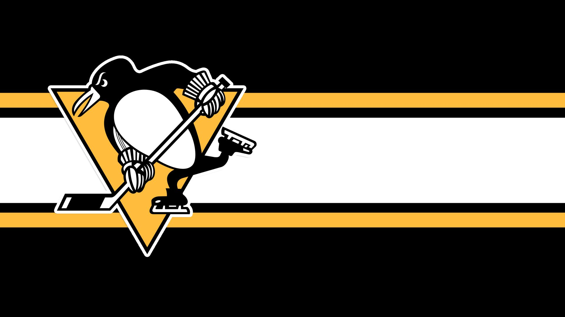 Images Pittsburgh Penguins Logo Wallpapers.