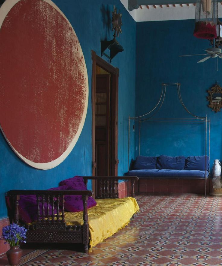 Pin By Adil Taj On Ceiling In 2019: The World Of Interiors - August 2014【2019】