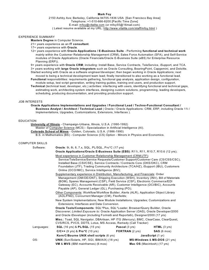 Pin by topresumes on Latest Resume Sample resume, Resume format
