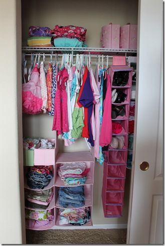 Exceptional Great Closet Idea