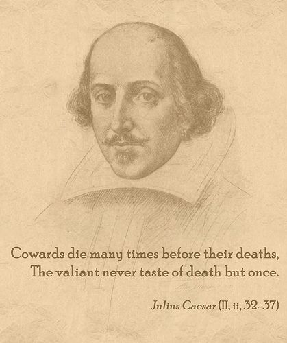 Pin By Nina On Quotes In 2020 William Shakespeare Quotes Shakespeare Quotes Caesar Quotes