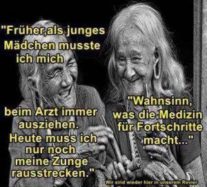 Pin von Ursula Hauri-Wiedemann auf Witze   Lustige bilder ...