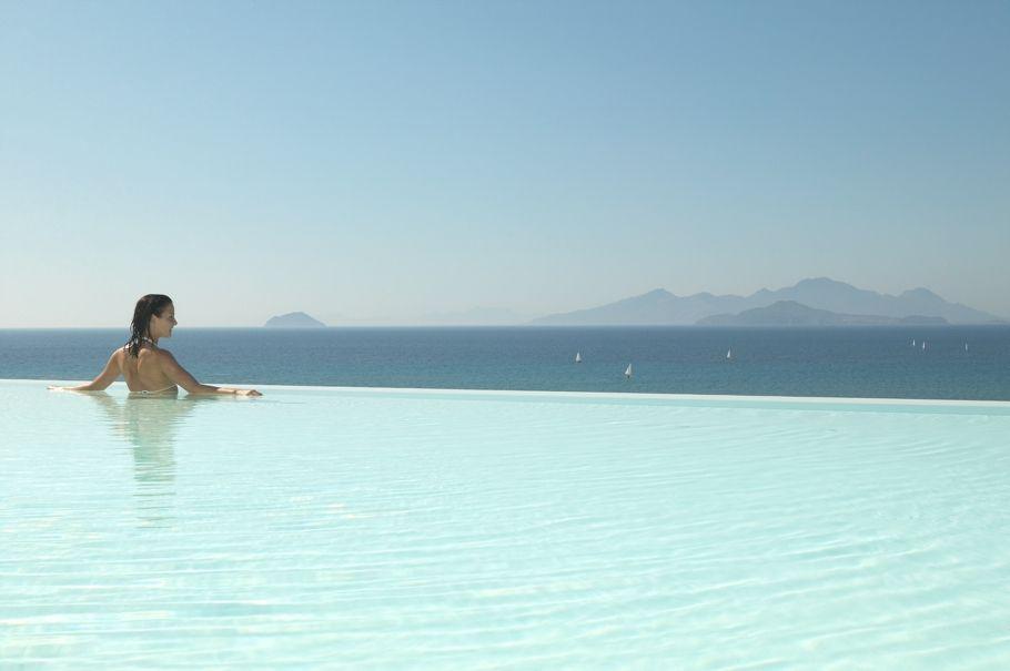 Helona Resort, Kos - http://www.adelto.co.uk/the-luxurious-five-star-helona-resort-kos