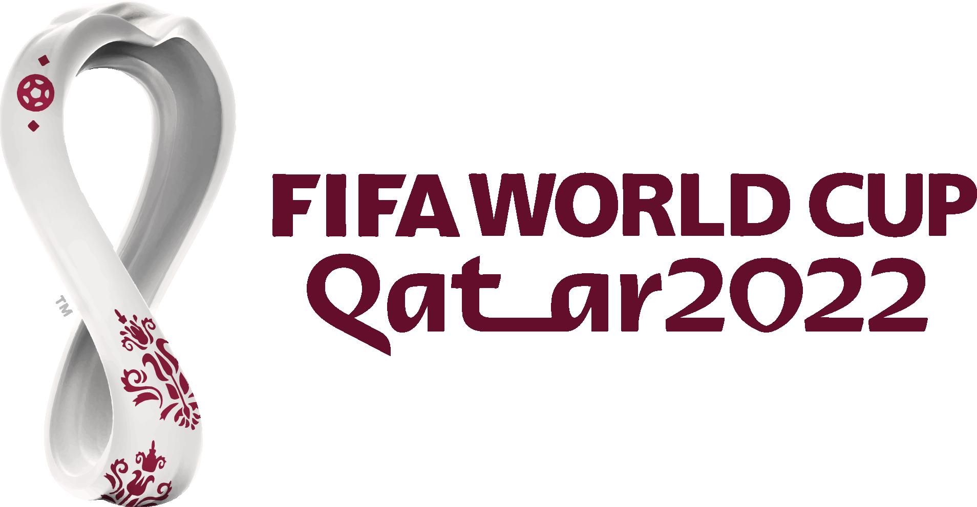 Qatar 2022 Logo Fifa World Cup Png Image Fifa World Cup Fifa World Cup
