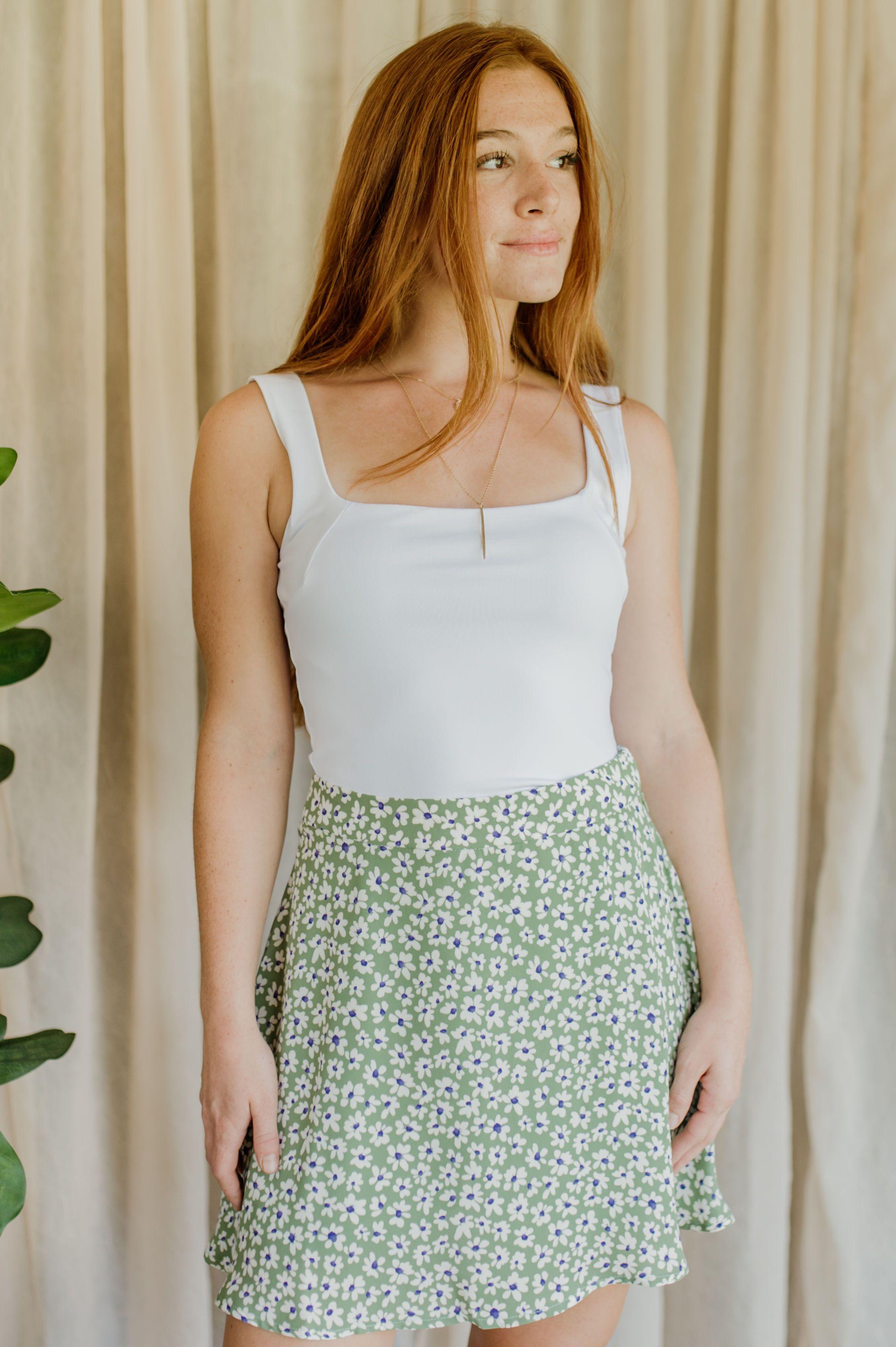 Mini skirts loose Pin On For Elyse Skirts Shorts