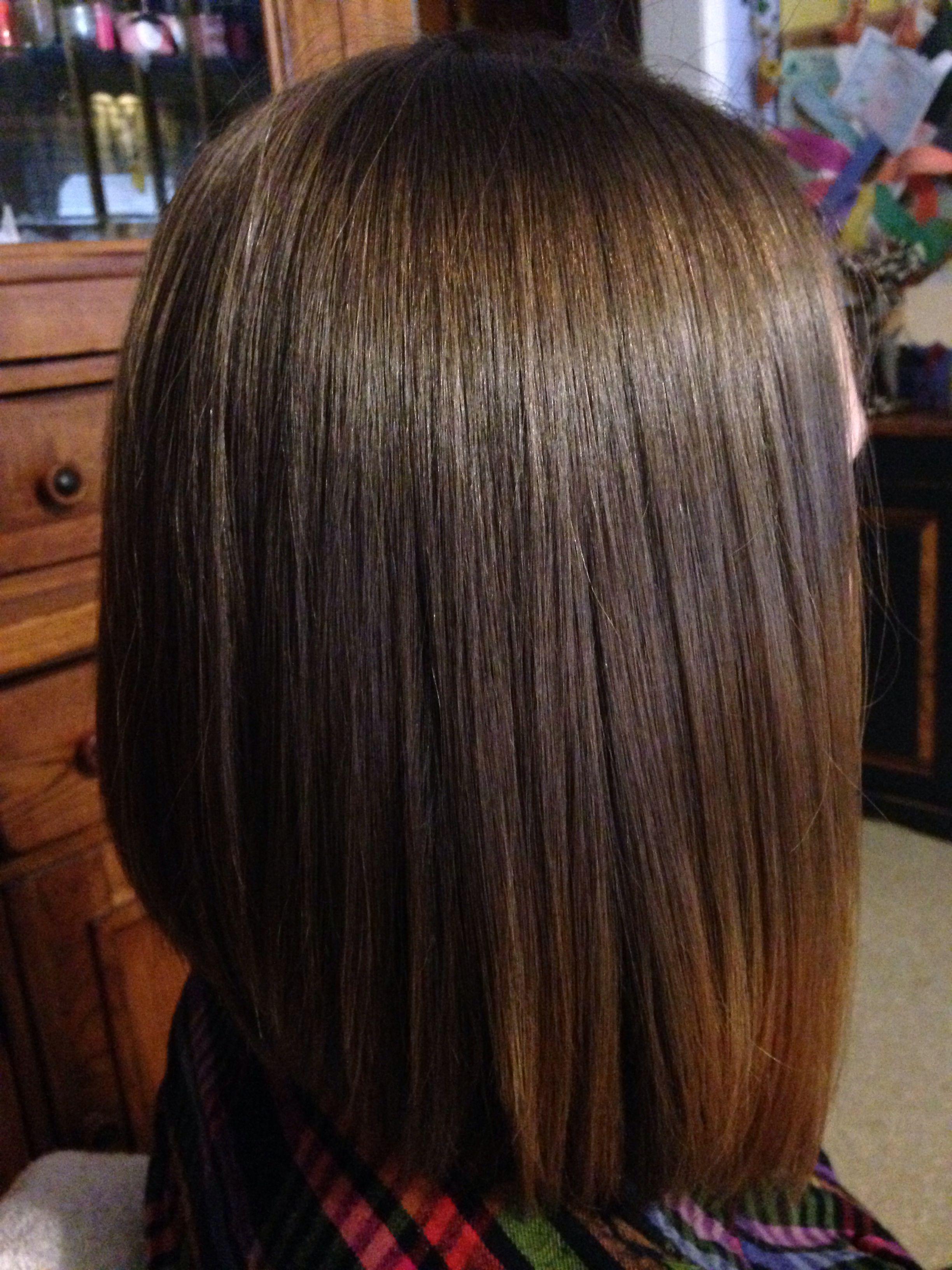 Matrix opti-smooth pro-keratin treatment hair  46feea93c6a
