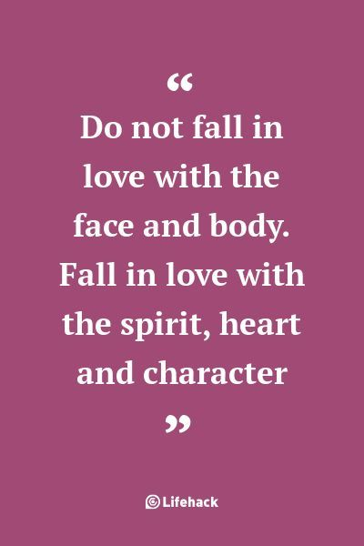 Love quote Love Think Of Her Here Are The Best Love Quotes For Unique Great Love Quotes For Her