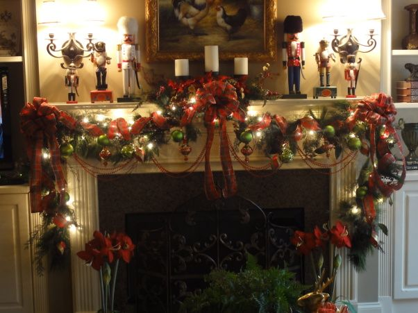 Information About Rate My Space Traditional Holiday Decor