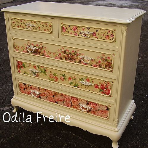 1000 Ideas About Shabby Chic Furniture On Pinterest Shabby Chic Chic Living Room And Furniture