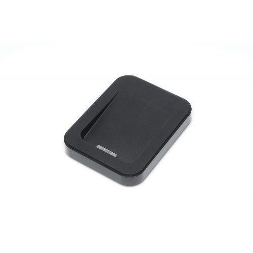 BlueLounge SK-BL Saidoka - Base de carga para iPhone (conexión de 30 pines), color negro B00DUVLCBW - http://www.comprartabletas.es/bluelounge-sk-bl-saidoka-base-de-carga-para-iphone-conexion-de-30-pines-color-negro-b00duvlcbw.html
