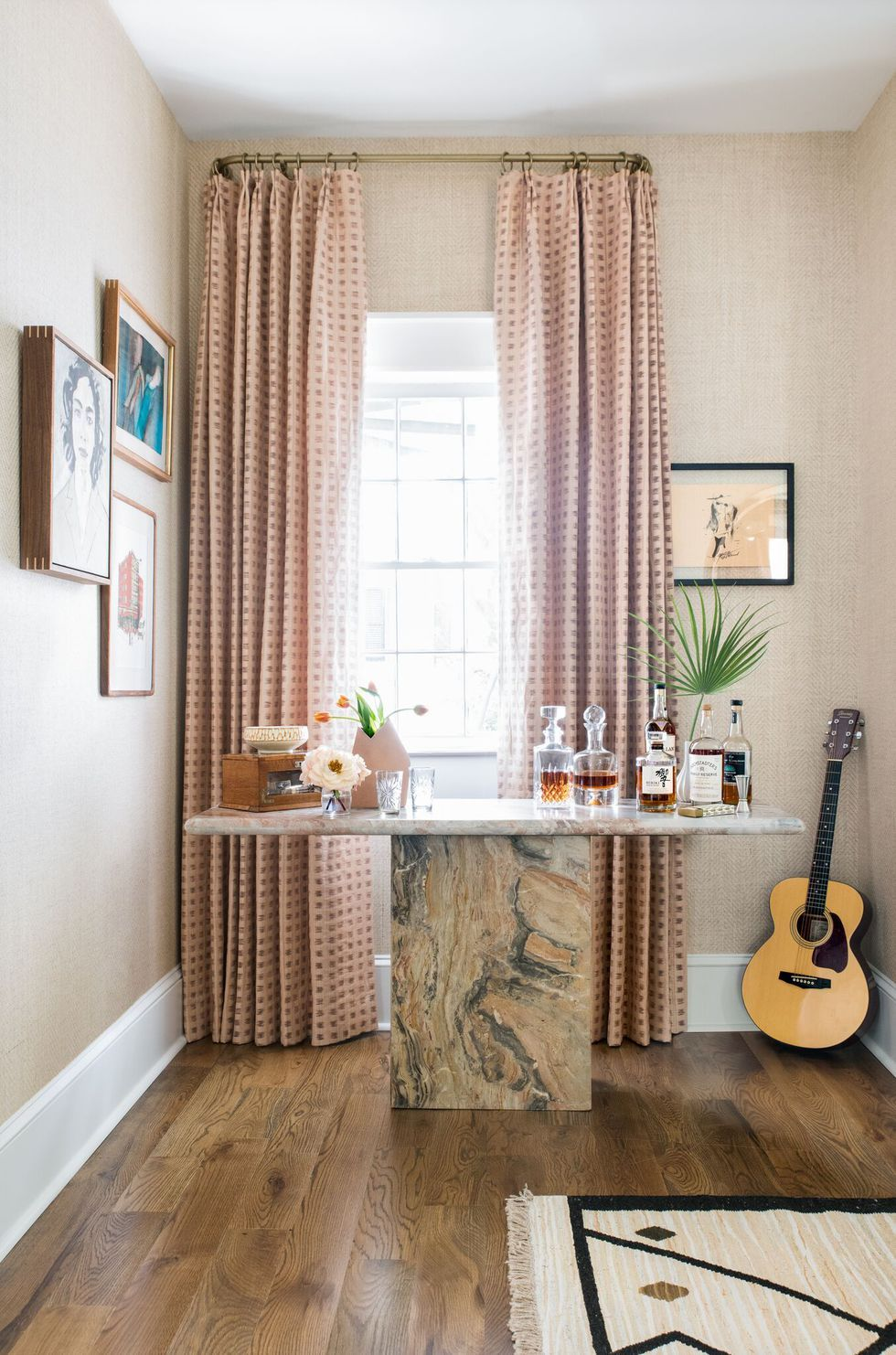 A Home Tour So Good It May Make You Weep Best Interior Design Blogs Decor