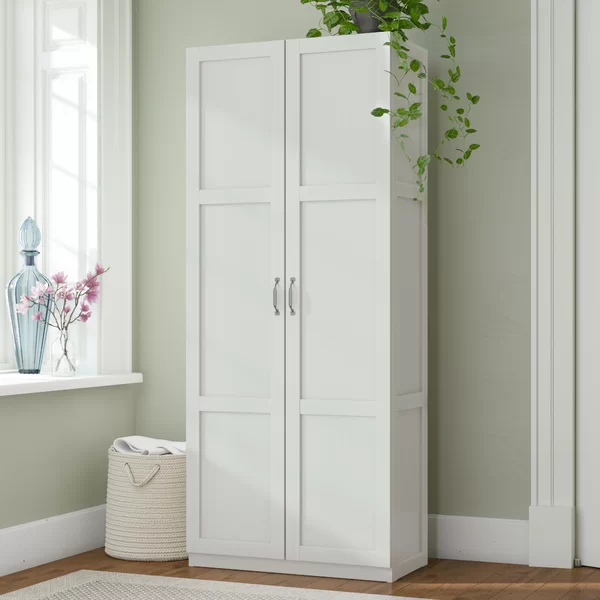 Howard Armoire Tall Cabinet Storage Howard Storage Office Storage Cabinets