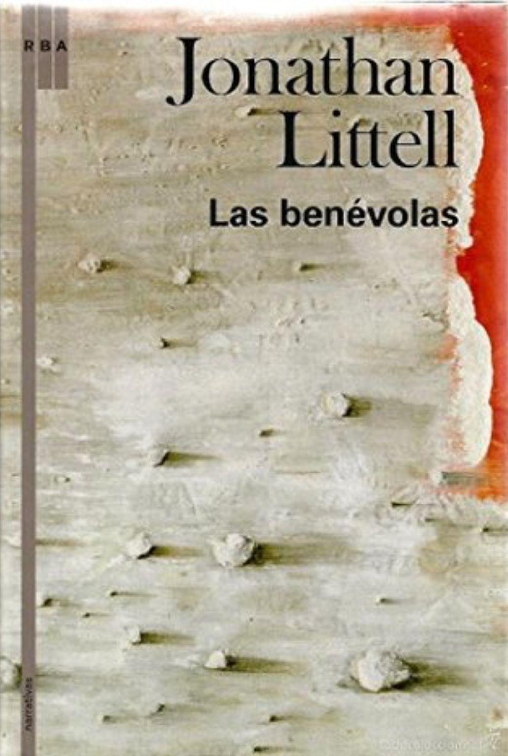 Libros, Literatura, Historiografía