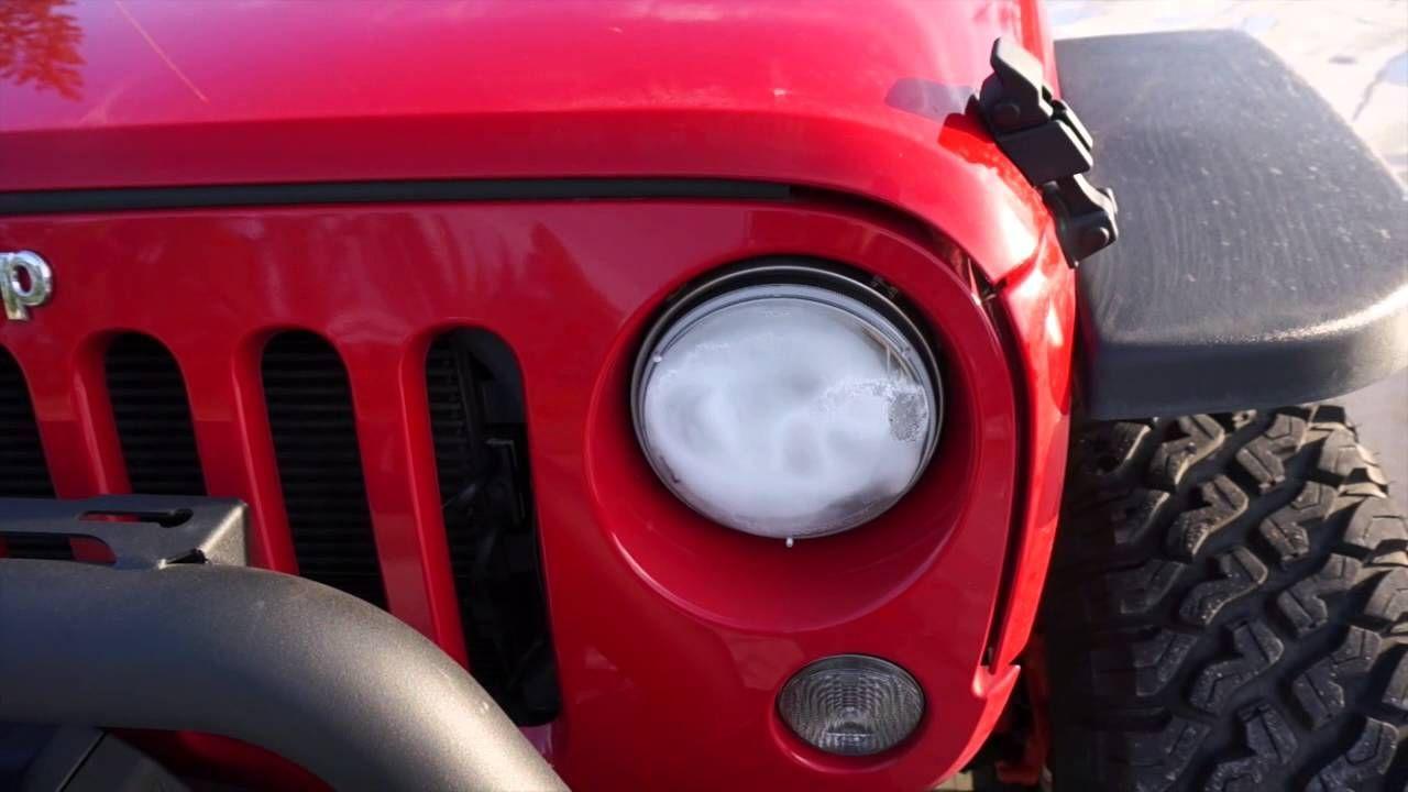Truck Lite Led Review Di 2020