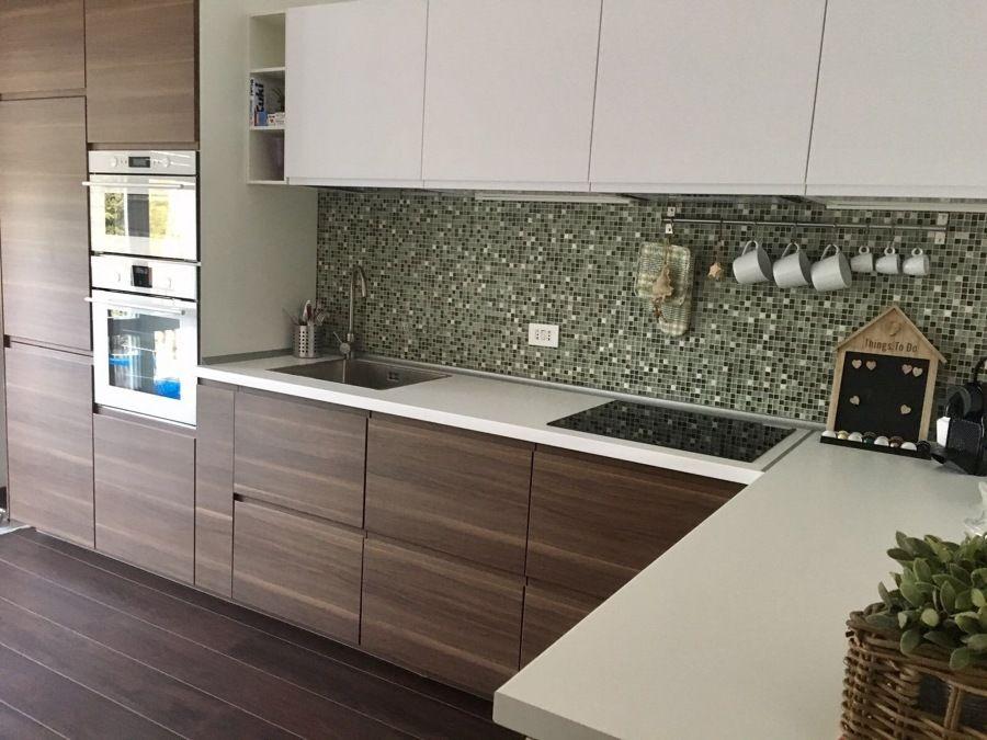 Cucina Ikea Planner Idee Di Design Per La Casa Lebo Us