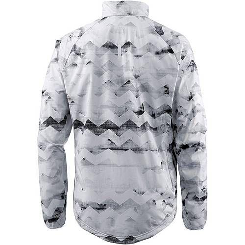 adidas T Shirt Jungen black im Online Shop von SportScheck kaufen