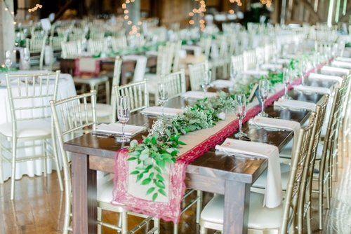 Wood Farm House Table Rental Pittsburgh Wood Farmhouse Table Rentals Pittsburgh Penn Rustics Renta Wedding Rentals Decor Rustic Wedding Decor Farmhouse Table