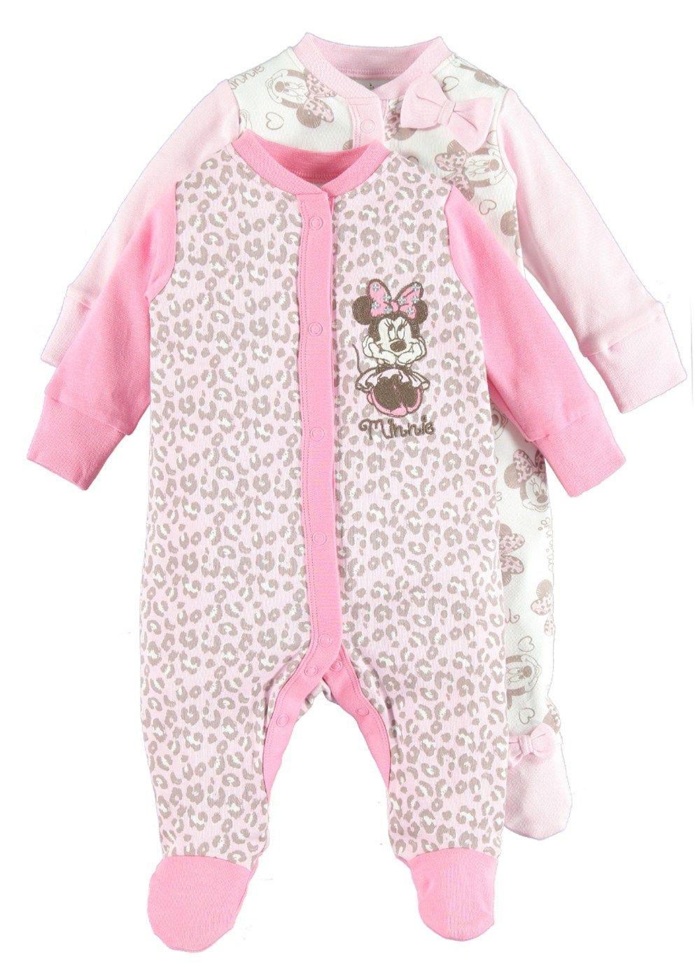 Matalan Clothes For Babies