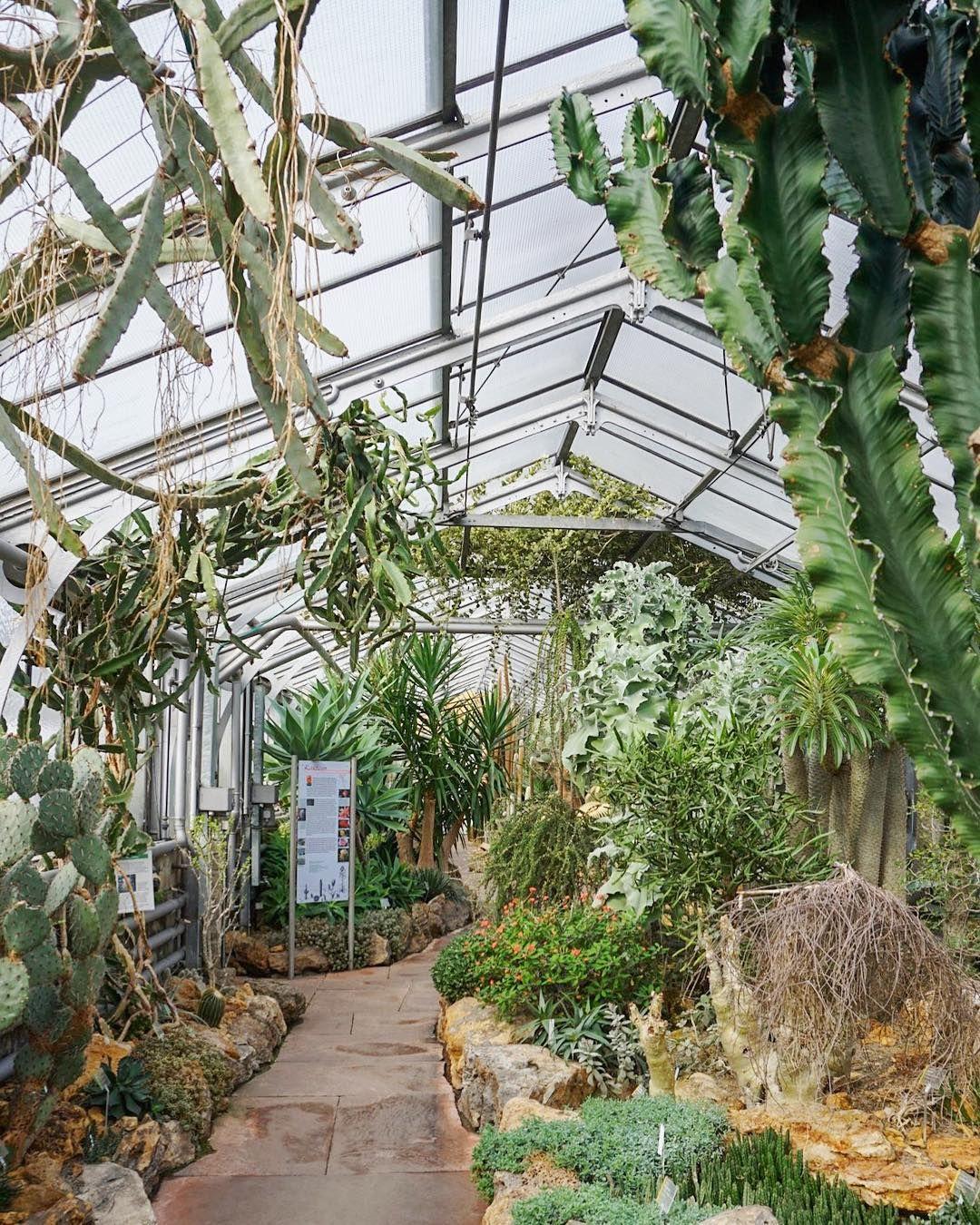 Wilhelma Stuttgart Zoo Botanischer Garten Garten Wilhelma Stuttgart