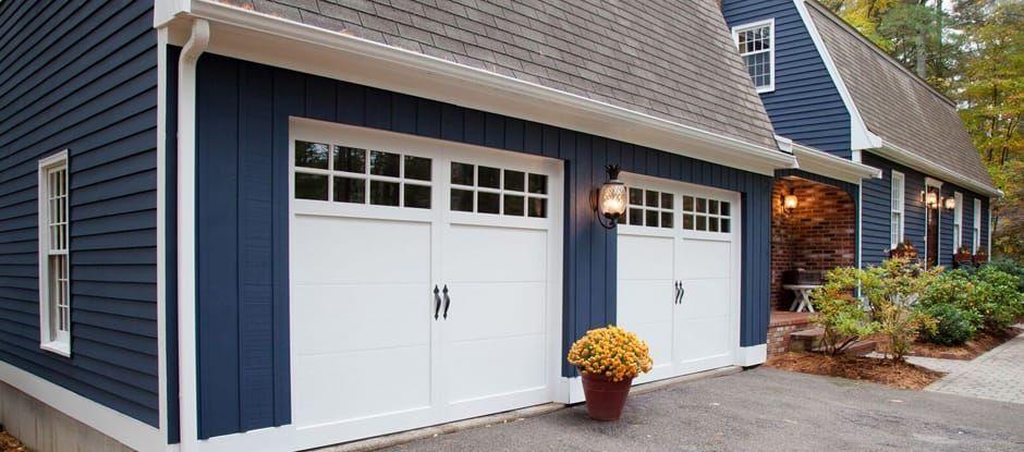Correct Garage Door Garage Doors Harleysville Souderton Pa Kj Doors Inc Garage Door Styles Garage Doors Garage Door Design