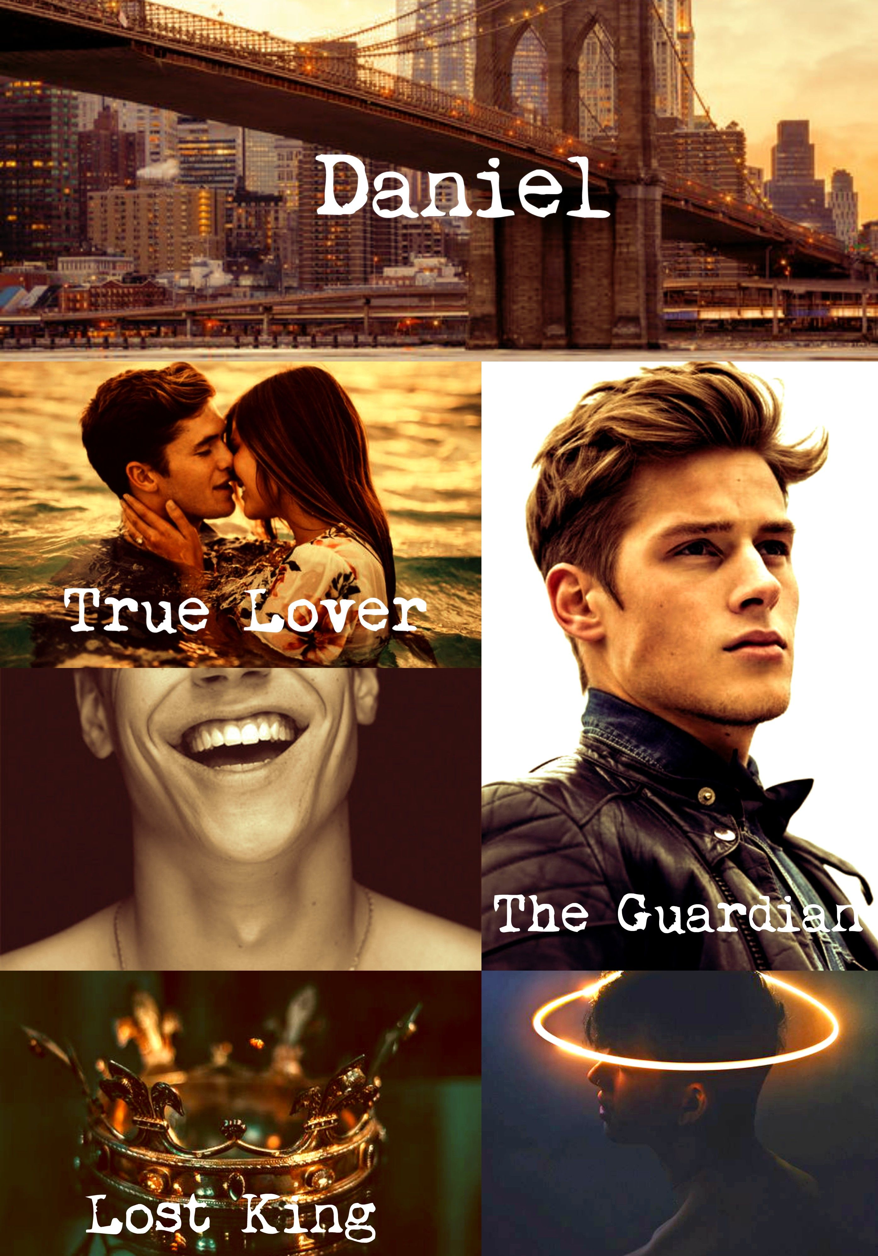 DANIEL!!! how is #teamDaniel???  #novels #wattpad #malecharacters #light #good #cry #read #book #saga #destino #temible #hibrida #extraterrestres