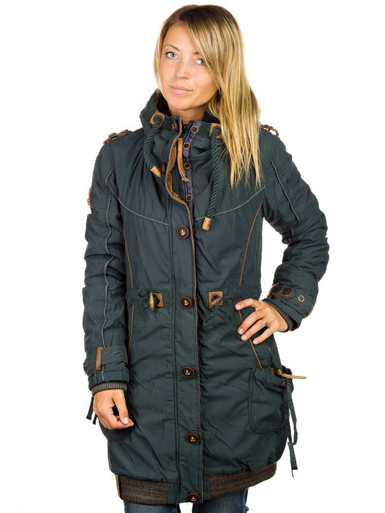 373f8d455b1 Naketano Jackets for Women in our online shop – blue-tomato.com ...