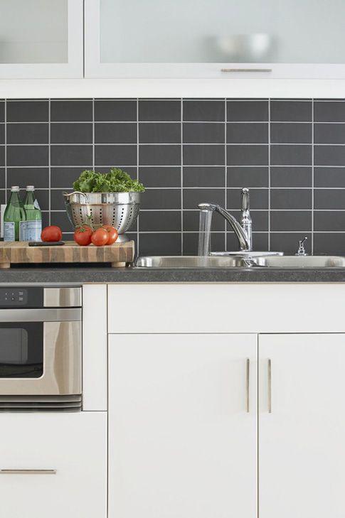 Azulejos para la cocina   blogs de línea 3 cocinas, diseño de ...