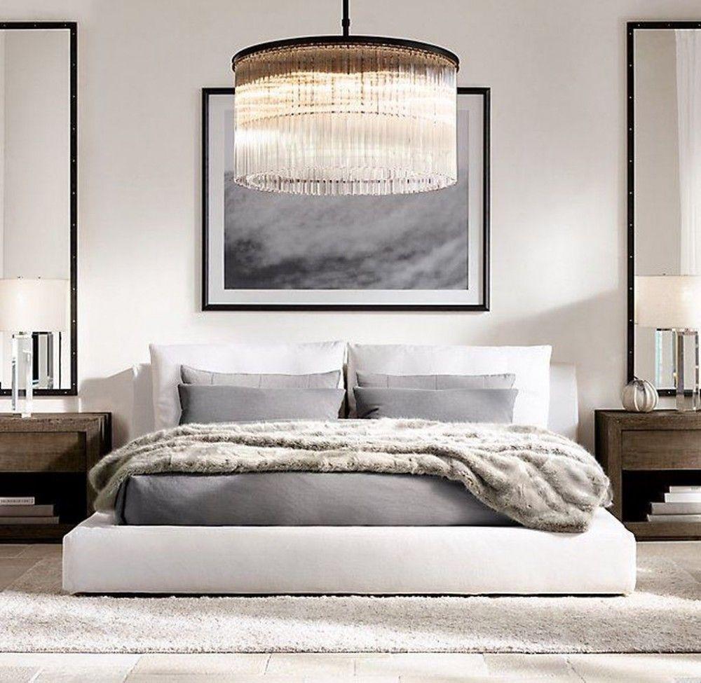 13 außergewöhnliche Schlafzimmer-Design-Ideen für komfortables ...