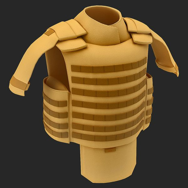 3d Dragonskin Vest Dragonskin By Tornado Studio Dragon Scale Armor Military Armor Dragon Scale Dragon skin body armor still isn't approved for use by u.s. 3d dragonskin vest dragonskin by