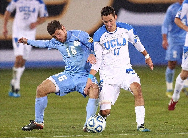 Introducing Men S Soccer Coverage College Sports Madness College Sports Soccer Mens Soccer