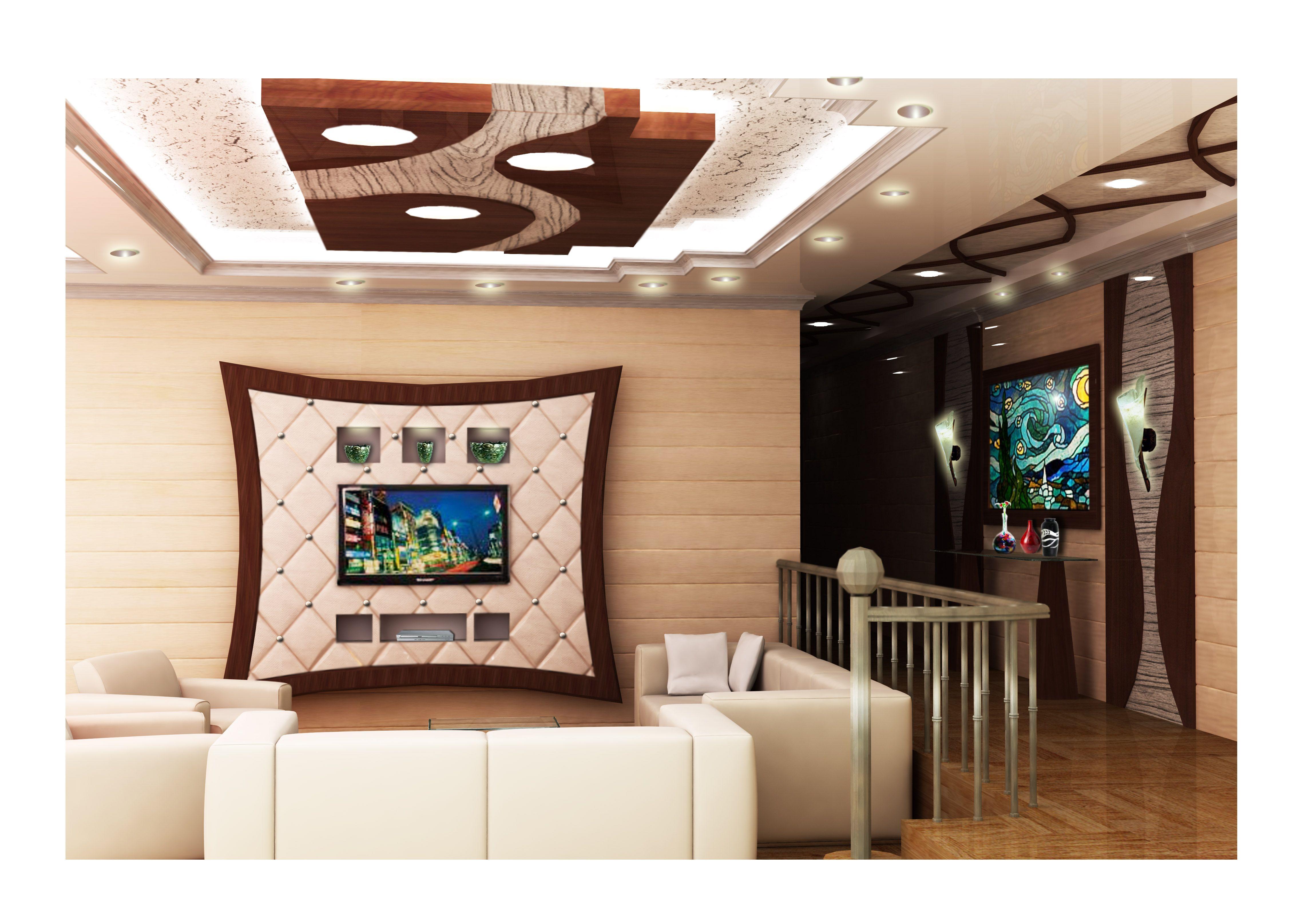 Furniture Bait Al Joud Decor and Curtains Works Sharjah UAE | aryeb ...