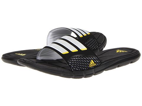 Pin By Jungmin Lee On Design Inspirations Stylish Men Wear Fashion Sandals Adipure