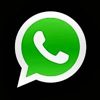 Sohbet Uygulamalarindan Whatsapp In Iyi Ve Kotu Yonleri Alternatiflerine Gore Duzeyi Android Uygulamasi Whatsapp Te Uygulamalar Uygulama Simgesi Android